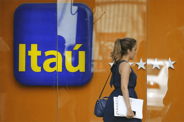 Cartão de Crédito Itaú – Como solicitar? Tipos, Taxas e 2 via