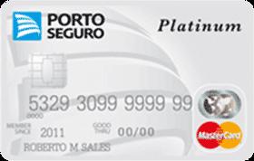 Porto Seguro Platinum