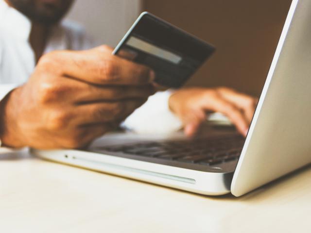 cartão de crédito para pessoas negativadas