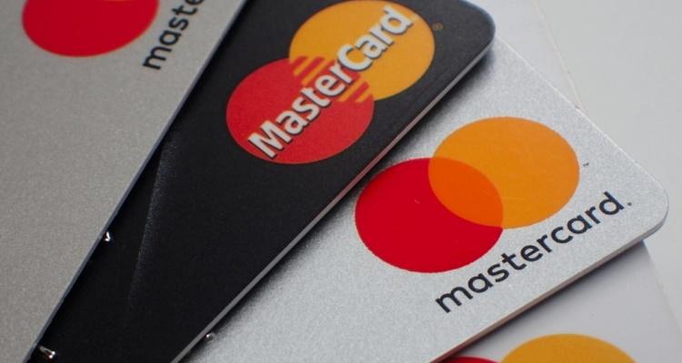 como solicitar cartão de crédito mastercard