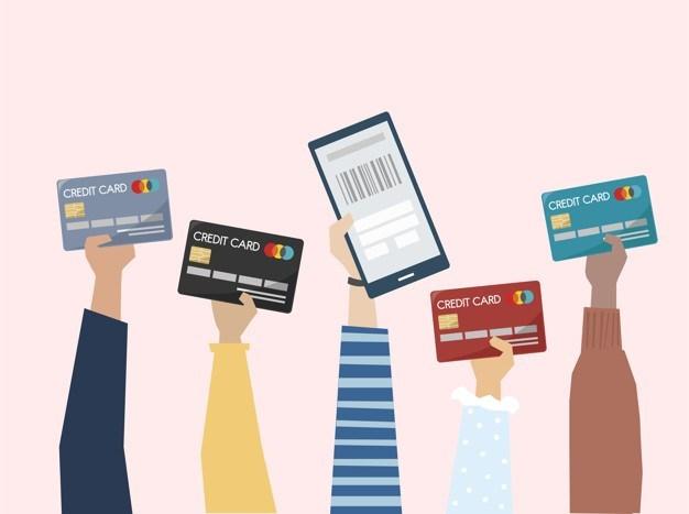 como ter cartão de crédito pré-aprovado