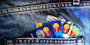 requisitos cartão de crédito mastercard