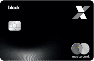 Banrisul Mastercard Black
