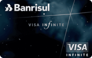 Banrisul Business