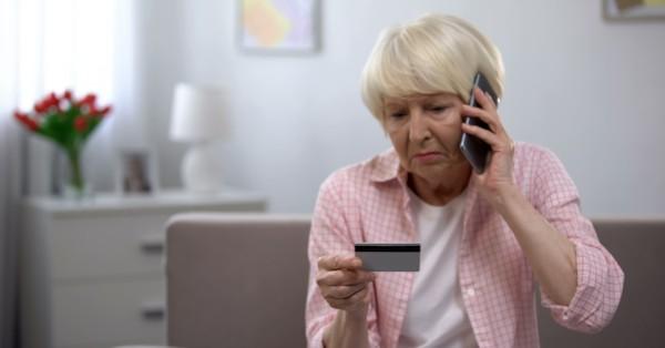 Cartão de Crédito para aposentados