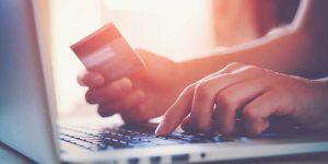 Cartões de crédito par autônomos