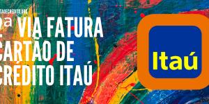 cartaoecredito.org