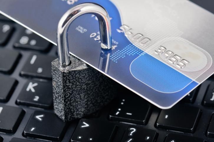 Fraude no Cartão de Crédito