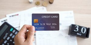 limite cartoes de credito